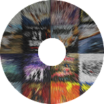 Album Art Changer 3.76 (AdFree)
