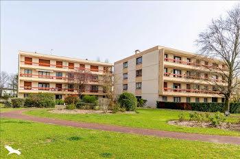 appartement à Acheres (78)