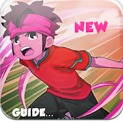 Best Guide for Inazuma Eleven GO