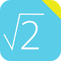 Square Root Calculator icon