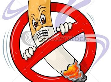 Quit Smoking!!!