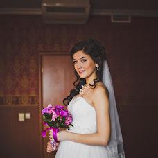 Wedding photographer Oleg Grishin (oleggrishin). Photo of 28.04.2015
