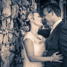 Wedding photographer Vincent Bierens (vincentbierens). Photo of 10.09.2015