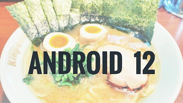 ポキオ Android 12 BLUETOOTH_SCAN BLUETOOTH_CONNECT permission