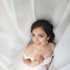 Wedding photographer Vasil Shpit (shpyt). Photo of 30.07.2016