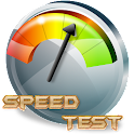 Speed Test : 100% Accurate icon