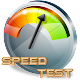 Speed Test : 100% Accurate for PC Windows 10/8/7