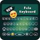 Fula Keyboard App Download for PC Windows 10/8/7