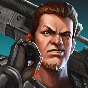 Alliance Wars:World Domination app for android