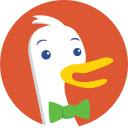 DuckDuckGo !bangs