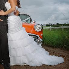Wedding photographer Ted van der Loo (vanderloo). Photo of 16.06.2015