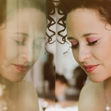 Весільний фотограф Jorge Pastrana (jorgepastrana). Фотографія від 23.06.2015
