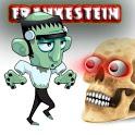 FRANKESTEIN... icon