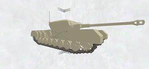 Churchill Mk.Vlll