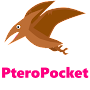 PteroPocket - Pterodactyl power/cmd for your phone