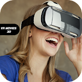 VR Movies 3D