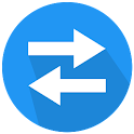 Convert It - Unit Converter icon