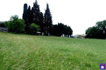 terrain à Mirepoix (09)