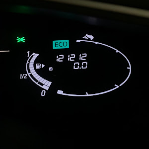 セレナ FC26 のカスタム事例画像 zeiさんの2020年11月09日22:13の投稿