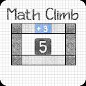 Math Climb icon