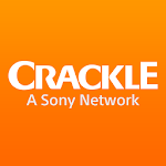 Crackle - A Sony Network Icon