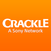 Crackle - A Sony Network