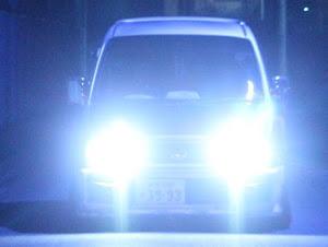 ムーヴ L900S のカスタム事例画像 ひろきさんの2020年01月04日23:28の投稿