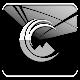 Jensen Shine - Icon Pack v1.6