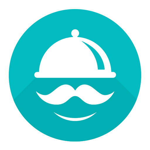 Mister.Am -.. file APK for Gaming PC/PS3/PS4 Smart TV