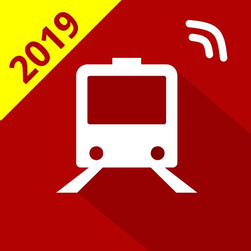 Toronto Subway Map App.My Ttc Toronto Transit Bus Subway Tracker Apps On Google Play