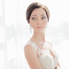 Wedding photographer Darya Arkhireeva (ShunDashun). Photo of 25.08.2016