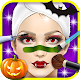 Halloween SPA - kids games (game)