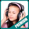 Radio FM Premium icon