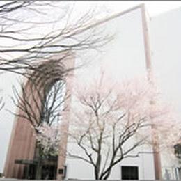 新宿スポーツセンターのメイン画像です