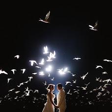 Fotógrafo de bodas Gerardo Rodriguez (gerardorodrigue). Foto del 17.03.2015