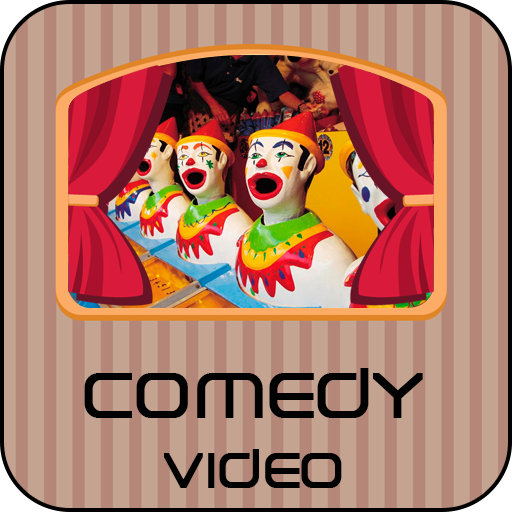 Funny Videos Comedy Video