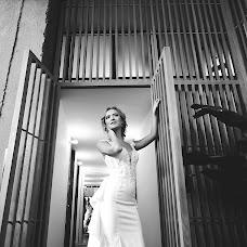 Wedding photographer Irakli Lafachi (lapachi). Photo of 02.02.2017