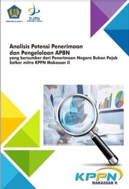 Analisis PNBP 2020