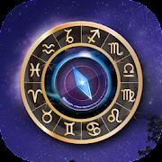 App magic horoscope APK for Windows Phone