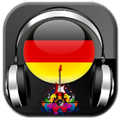 Top FM Radio Alemania