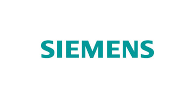 siemens_3.jpg