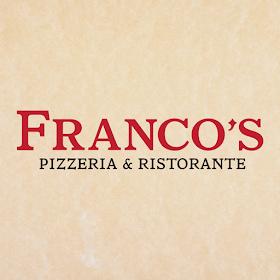 Franco's Pizzeria & Ristorante