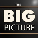 The Big Picture Thailand icon