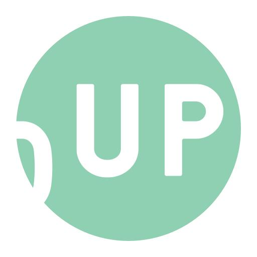 thredUP - Shop + Sell Clothing