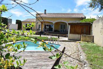 maison à Pierrelatte (26)