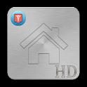 Button Savior HD Theme icon