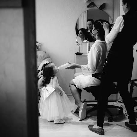 Свадебный фотограф Юрис Росс (JurisRoss). Фотография от 19.02.2018