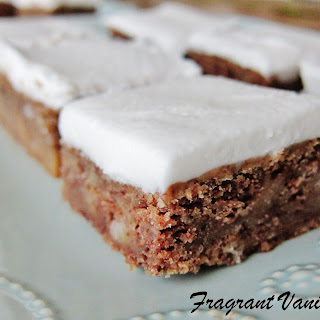 Gluten Free Dairy Free Protein Bars Recipes.
