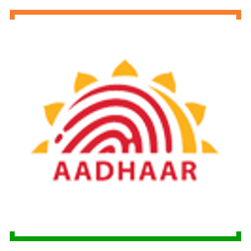 E-Aadhaar App: Aadhar card download, status & more