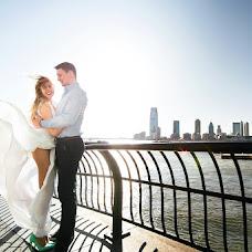 Wedding photographer Aleks Gordias (alexgordias). Photo of 15.12.2017